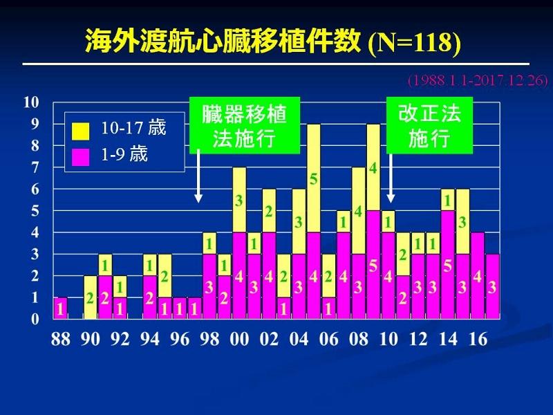 http://www.jsht.jp/%E3%82%B9%E3%83%A9%E3%82%A4%E3%83%8924%20%28800x600%29.jpg