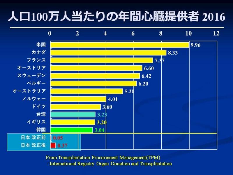 http://www.jsht.jp/%E3%82%B9%E3%83%A9%E3%82%A4%E3%83%8927%20%28800x600%29.jpg
