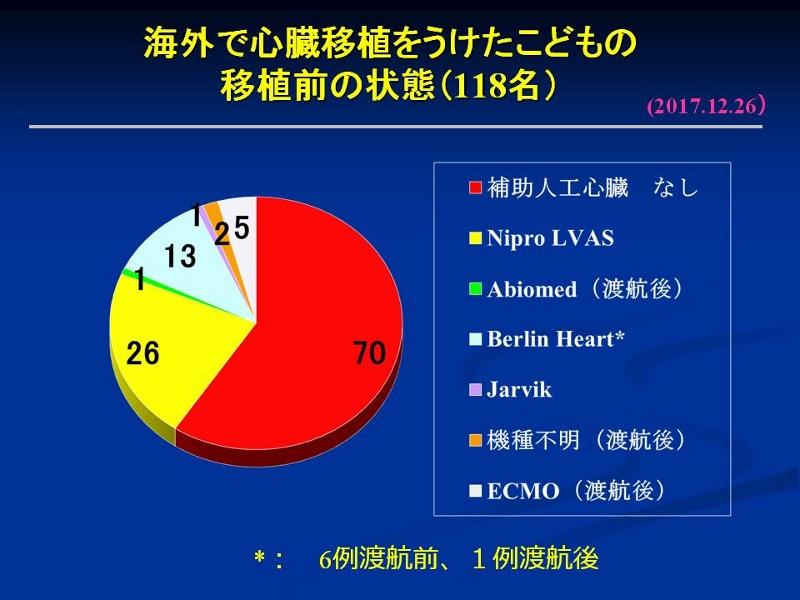 http://www.jsht.jp/%E3%82%B9%E3%83%A9%E3%82%A4%E3%83%8928%20%28800x600%29.jpg