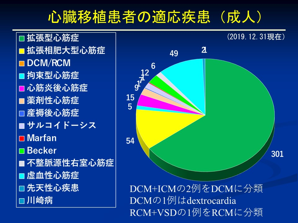 http://www.jsht.jp/uploads/%E3%83%AC%E3%82%B8191231-13.JPG