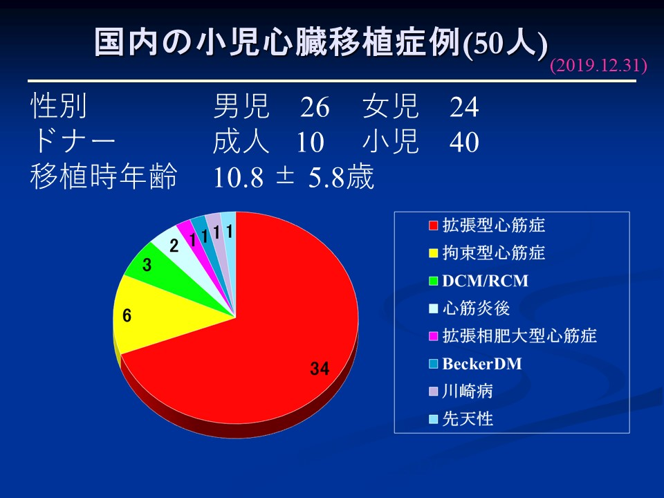 http://www.jsht.jp/uploads/%E3%83%AC%E3%82%B8191231-22.JPG