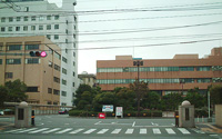 okayama_univ.jpg